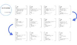 Mink Coloring 01 besides Automatizacion De Puertas Manuales also Nexwave Interferential as well Dessins paillardes 2803 further Cz jihlava text01 ces. on gallery z