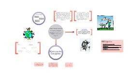 Copy of Movimientos Ecologistas - Geografía