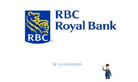 Copy of RBC