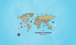 Ang Kolonisasyon ng