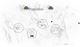 Copy of Poseidon