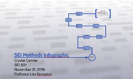 SEI Methods Infographic