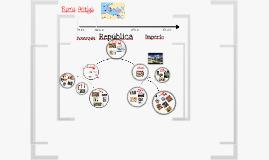 romarepublica2
