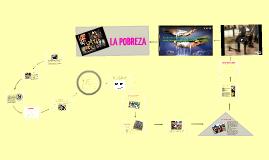 Copy of Presentacion de La Pobreza
