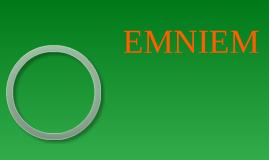 EMNINEM
