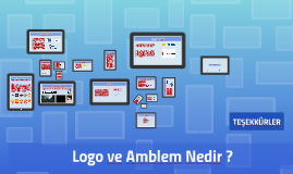 Copy of Logo ve Amblem