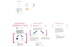 Copy of Теория финансов