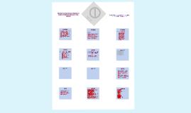 Mga Epekto ng Pag-badyet ng Gobyerno sa Kalidad ng Serbisyon