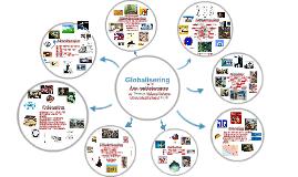 Globalisering åtte nøkkelbegreper av Thomas Hylland Eriksen,