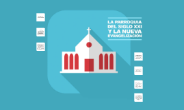 """La iglesia local, esperanza del mundo"" (Bill Hybels)"