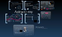 8B - Astronomy - Helen Han