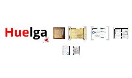 Copy of Derecho Colectivo