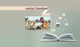 Godrej Chotukool