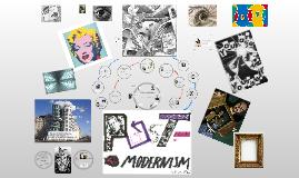 Postmodernism (BL2-L7)