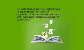 Copy of Derecho privado