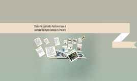 Copy of Śladami Zygmunta Padlewskiego i powstania styczniowego w Pło