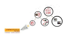 Jornalismos alternativos no ciberespaço: o midiativismo e o jornalismo universitário