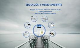 Copy of Escuela Aula Verde 2013