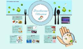 Food & Nutrition Presentation