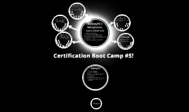 70-486 Boot Camp #5