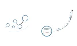 Copy of Los Neurotransmisores y el Comportamiento
