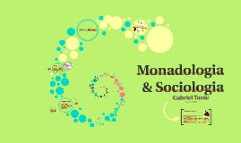 Copy of Monadologia