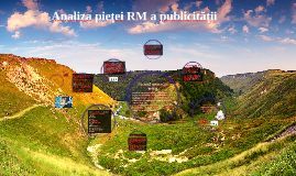 Copy of Analiza pieței RM a publicității