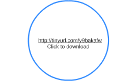 Avg antivirus free 2016 build 1425 | v3.