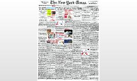Convergência das mídias 14 - pauta convergente e comunicação colaborativa no jornalismo