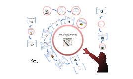 Copy of Datos Primarios y Secundarios