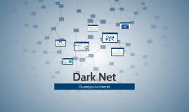 Roubo de dados e identidade