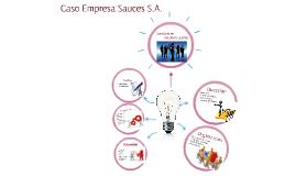 Caso Empresa Sauces S.A.