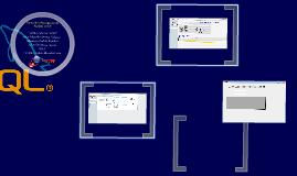 Conexión y Navegación de MySQL en C#