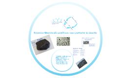 Recursos minerais não metálicos: caso particular do Basalto