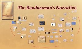 Bondwoman's Narrative