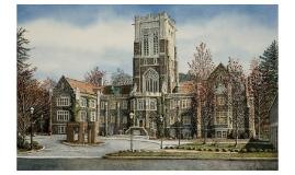 Association of Student Alumni Restructure