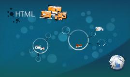 HTML (lenguaje de marcado)