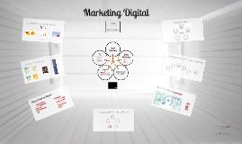 Copy of Presentación Marketing Digital