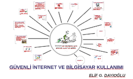Copy of Copy of Copy of KANTAR UYGULAMASI