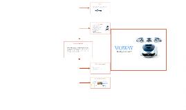 Le robot MOWAY