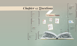 TKAM Events and Questions
