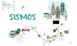 Copy of Copy of SISMOS