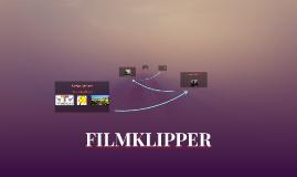 FILMKLIPPER