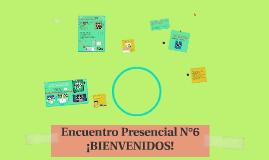 """Copy of Capacitación  """"TIC en la escuela primaria: PRIMARIA DIGITAL"""""""