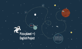 Copy of Pizza planet =)