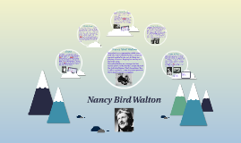 Nancy Bird Walton