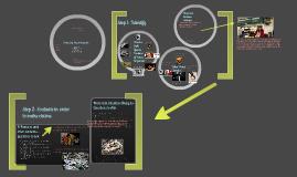Copy of Analyzing Visual Arguments: A Few Frameworks