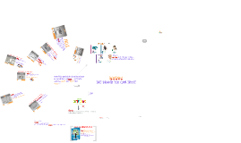 Copy of ROFENAC SMC