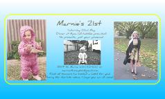 Marnie21