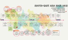 SOUTHEAST ASIA HAZE 2013